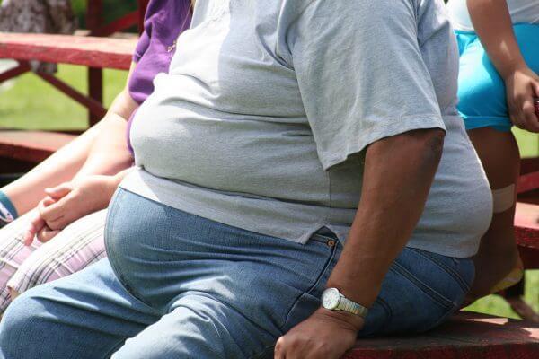 下半身の皮下脂肪を落とす効果的な方法のアイキャッチ
