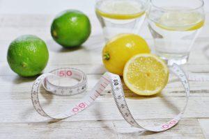 肉体改造中の疲労回復系食事メニューの選び方!鍵になる栄養素とはのアイキャッチ