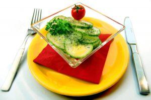 美味しくて低カロリー!簡単男飯ダイエットレシピを紹介のアイキャッチ
