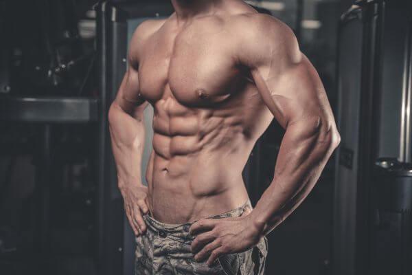 筋肉の中にも脂肪は存在する!?異所性脂肪とはのアイキャッチ