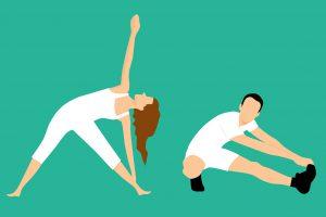 トレーニングを行う際、筋トレと有酸素運動、どちらが先?のアイキャッチ