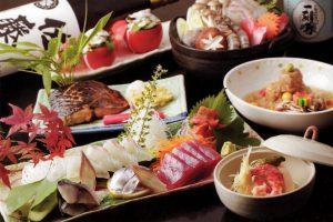 食事制限中に選ぶべき居酒屋メニュー&つまみのアイキャッチ