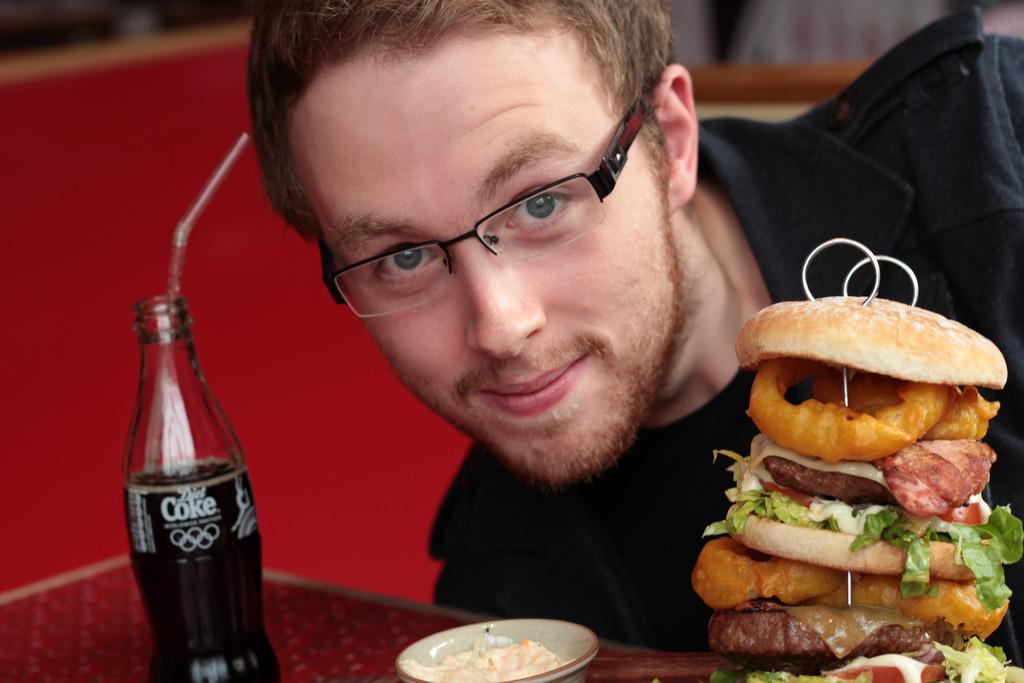 ダイエットの時の強い味方!ダイエット食材を紹介のアイキャッチ