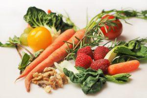 糖質制限中にトレーニングを行う場合に積極的に摂るべき栄養素のアイキャッチ