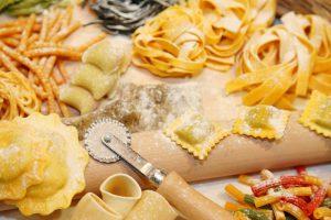 糖質オフ・糖質制限ダイエットで糖質カットしすぎると低血糖になる?のアイキャッチ