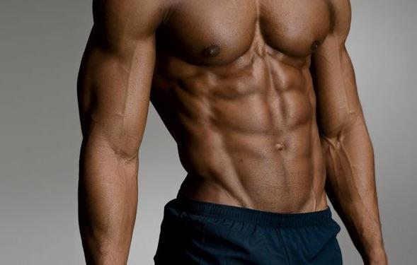 腹筋は毎日行っても大丈夫な理由のアイキャッチ