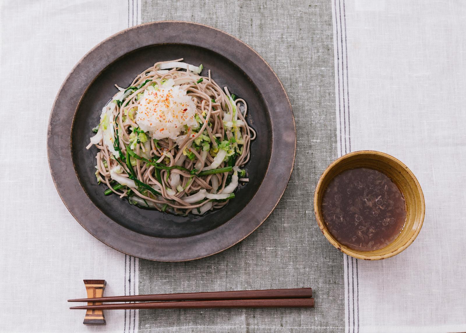 食事摂取基準2015を解りやすく翻訳 「カロリー編」のアイキャッチ