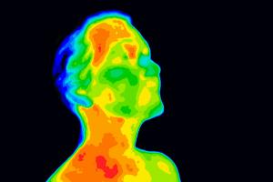 深部体温を上げるメリットや方法をご紹介のアイキャッチ