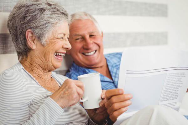 年をとると早起きになる理由を調べてみたのアイキャッチ