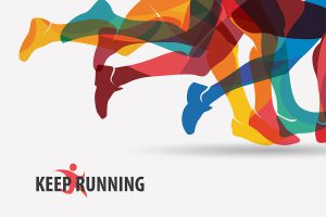 国内で人気があるハーフマラソンの大会5選まとめのアイキャッチ