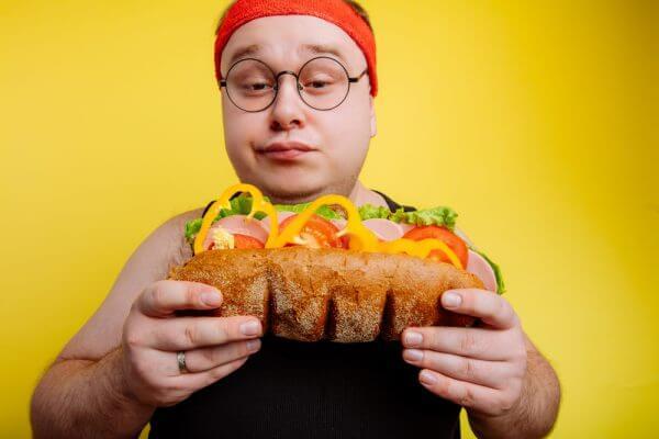 ダイエットが続かない理由BEST10と、その対策とは?のアイキャッチ