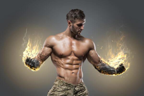 脂肪が燃えやすい体になる方法をわかりやすく解説!のアイキャッチ