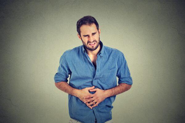 下痢になりやすいなどの「お腹が弱い」体質の原因と対策のアイキャッチ