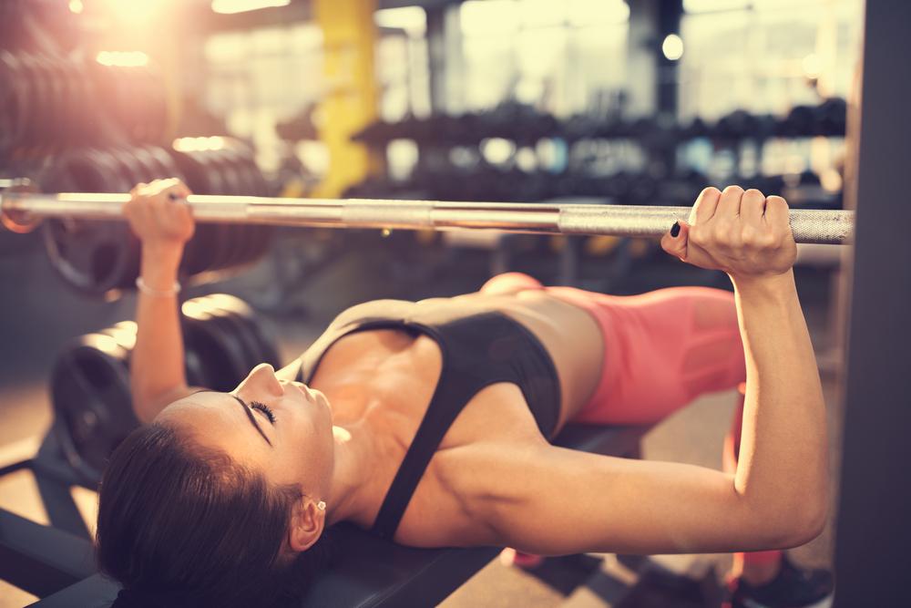自分の上半身の筋持久力レベルがわかる簡単テスト法を紹介!のアイキャッチ
