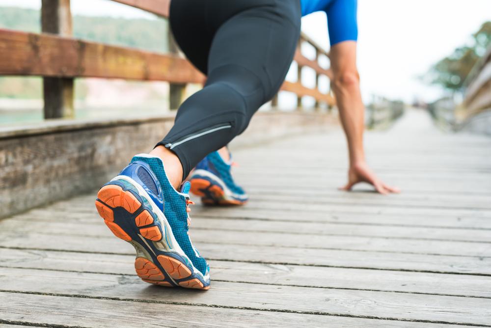 ランナーのための心肺・筋力向上トレーニングまとめのアイキャッチ