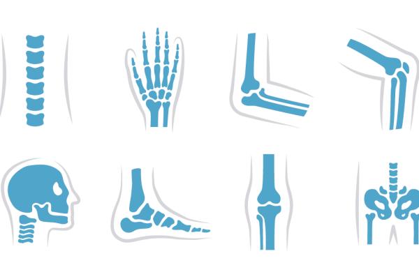 関節痛の原因と対処や予防法!意外と知らない関節の仕組みをご紹介のアイキャッチ