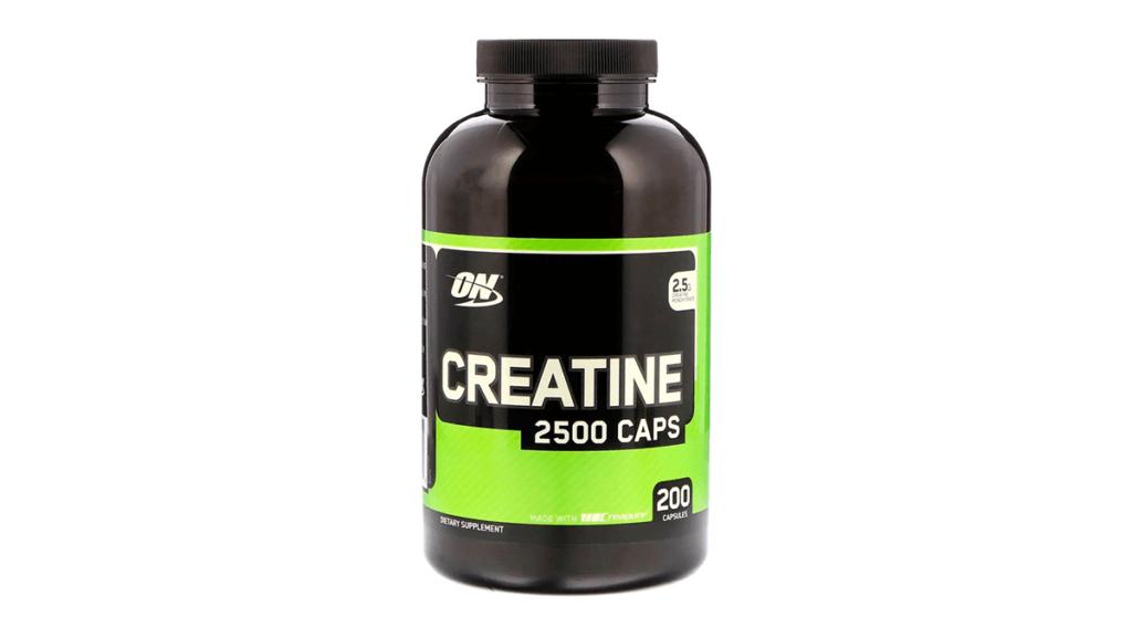 Optimum-Nutrition-Creatine-2500-Caps