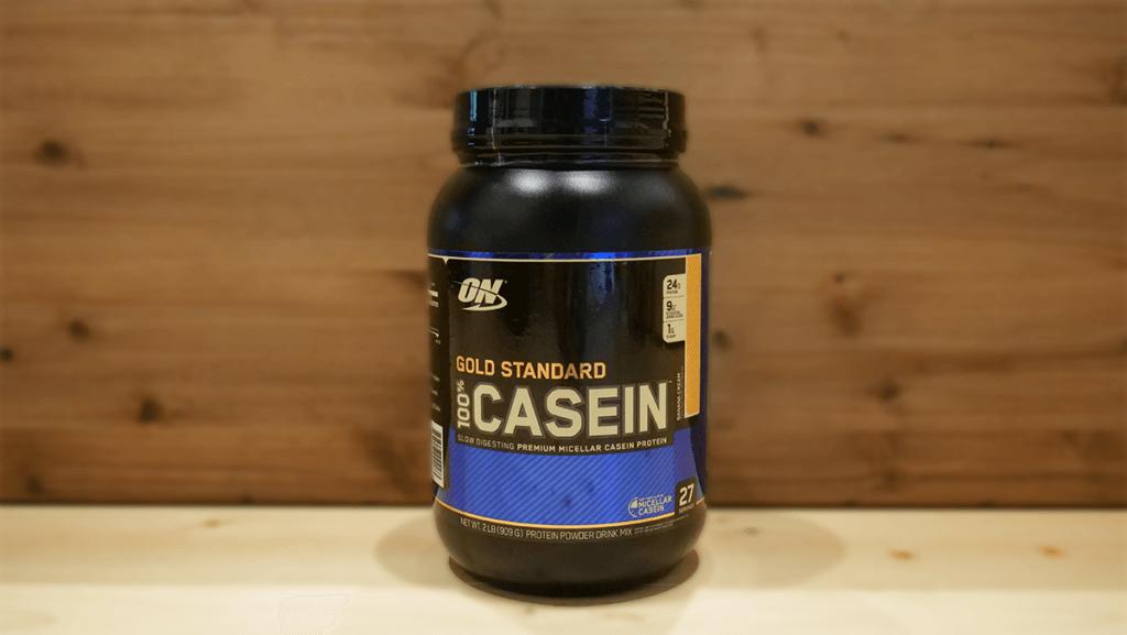 Optimum-Nutrition-Gold-Standard-100%-Casein