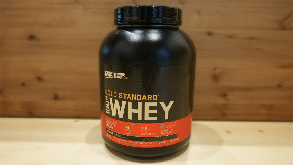 Optimum-Nutrition-Gold-Standard-100%-Whey